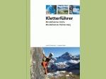 Kletterführer - Mindelheimer Hütte
