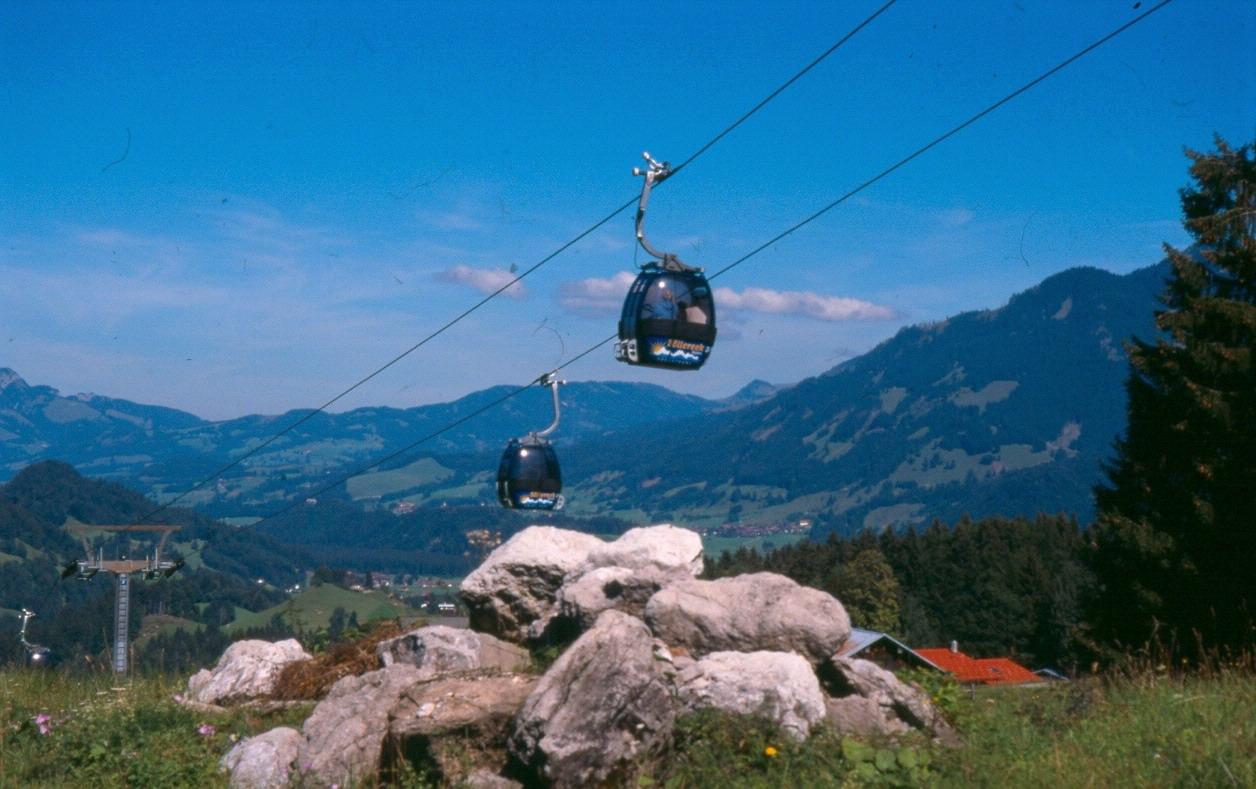 Bekanntschaften kostenlos österreich