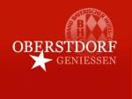 BHG Oberstdorf Geniessen