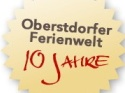 OberstdorferFerienwelt