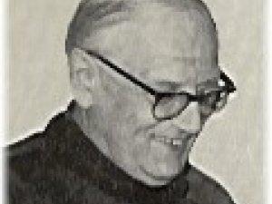 Arthur Maximilan Miller
