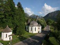 Lorettokapelle