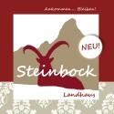 Landhaus Steinbock