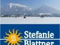 Blattner-januar