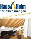 Haus und Heim