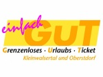 GUT-Ticket