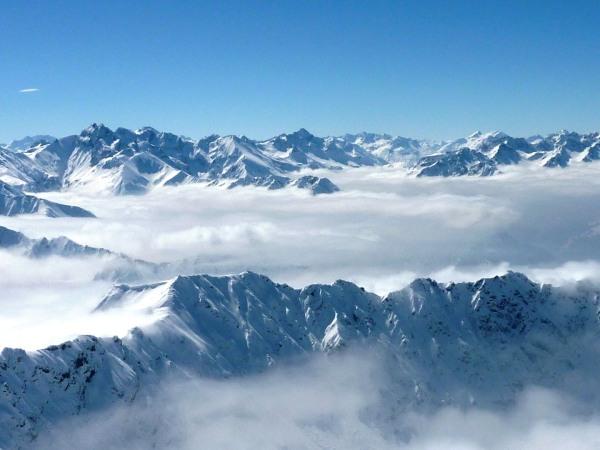 Obheiter am Nebelhorn am 28.04.13