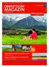 Oberstdorf Magazin 6/2013