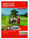 Magazin 09-13