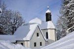 Lorettokapellen