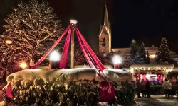 Oberstdorfer Advent