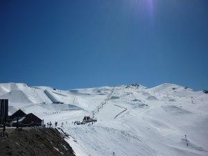 Snowboardcam Neuseeland (3)