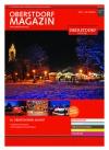Oberstdorf Magazin 12/2013