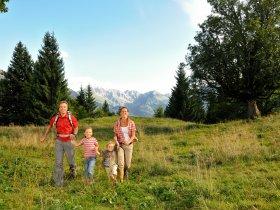 Familienwandern Hochleite Tourismus Oberstdorf (1)