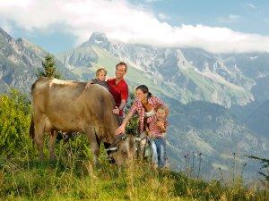 Familienwandern Hochleite Tourismus Oberstdorf (2)