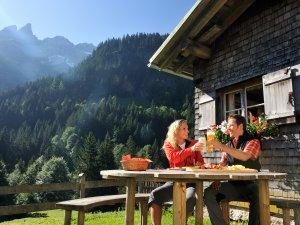Buchrainer Alpe 2 Tourismus Oberstdorf.jpg