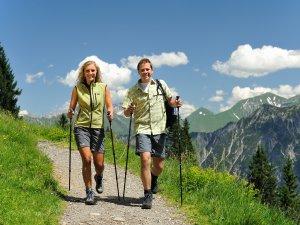 Wandern Fellhorn quer Tourismus Oberstdorf.jpg