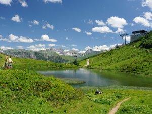 Wandern Schlappoldsee Fellhorn 2 Tourismus Oberstdorf.jpg