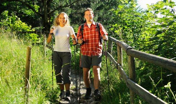 Wandern quer Tourismus Oberstdorf.jpg
