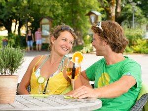 Megever Platz 1 Tourismus Oberstdorf