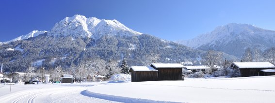 Langlauf Oberstdorf Tourismus Oberstdorf (1)