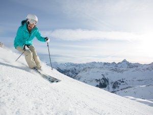 Ski Nebelhorn Oberstdorf ek photo (9)