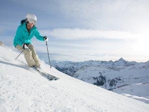 Ski Nebelhorn Oberstdorf ek photo (9)