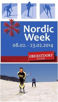 Nordic Week