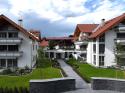 Oberstdorfer Residenz