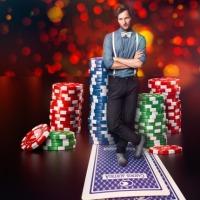 Poker im Casino Kleinwalsertal