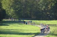 Mountainbikemarathon