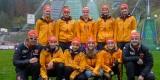 Deutsche Nationalmannschaft der Damen beim Trainingslehrgang in Oberstdorf