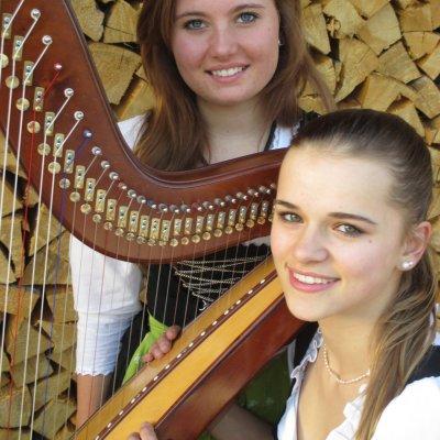 Harfenkonzert MSO