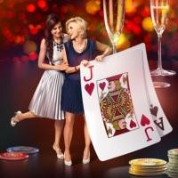 10 x € 111,- gewinnen im Casino Kleinwalsertal