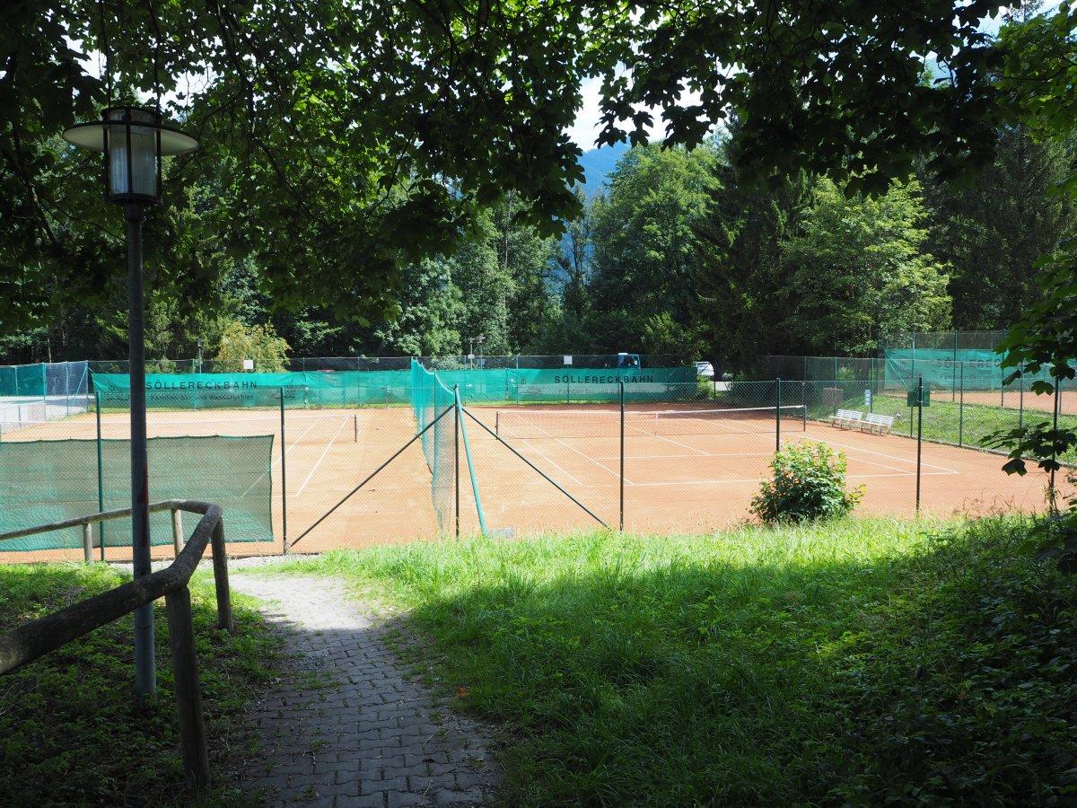 Tennis dating websites
