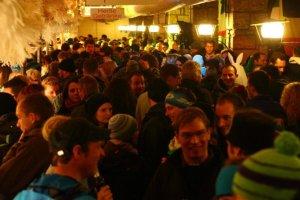Oberstdorfer Winterfest