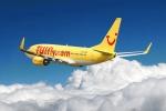 Mit TUIfly ins Allgäu fliegen