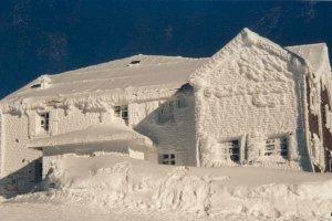 Edmund Probst Haus