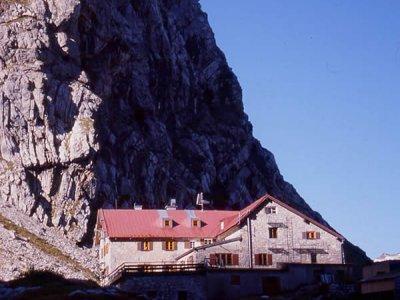 Prinz-Luitpold-Haus
