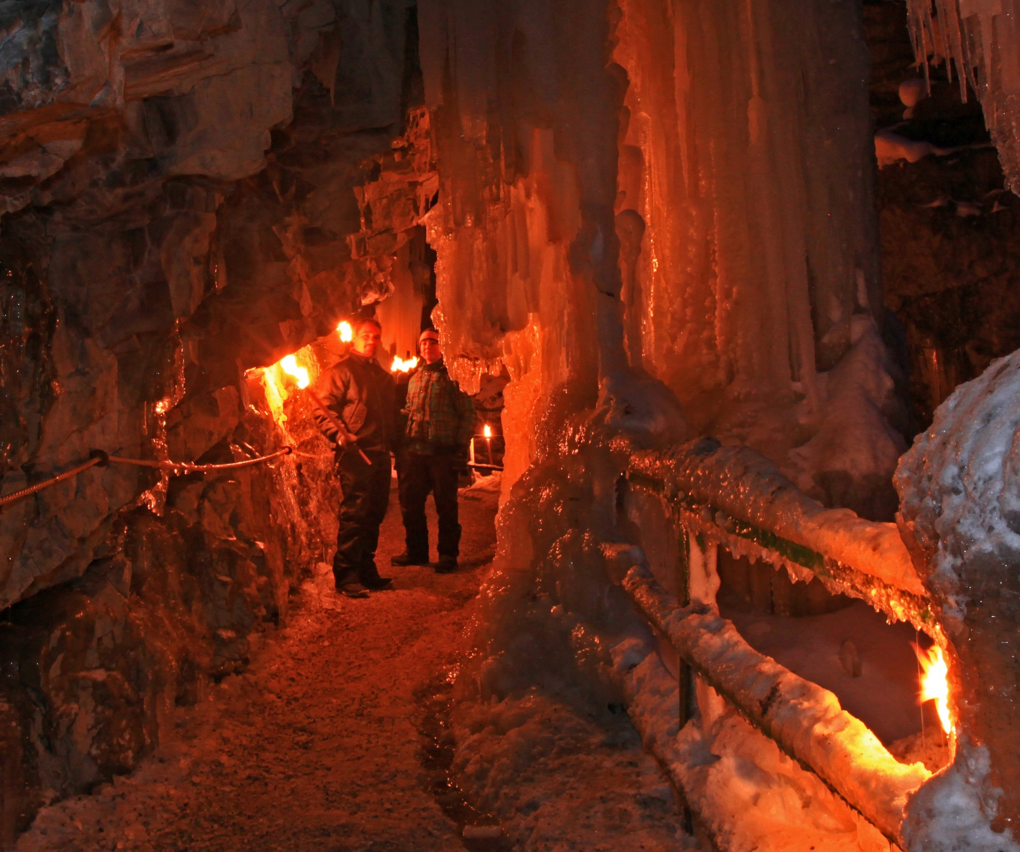 bat cave singles dating site High rolls cave project name: high rolls cave site  making it one of the best-dated dry-cave sites in the southwest because of the dating  bat cave and a.