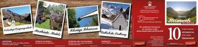 10 etwas andere Fotomotive von Ihrem Oberstdorf