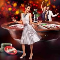 Freitag ist Zahltag im Casino Kleinwalsertal