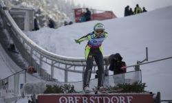 FIS Weltcup Damen