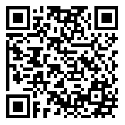 QR-Code VR Rundgang Sommer