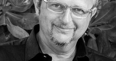 Eckhard Krumpholz
