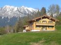 Berghof Hansbauer