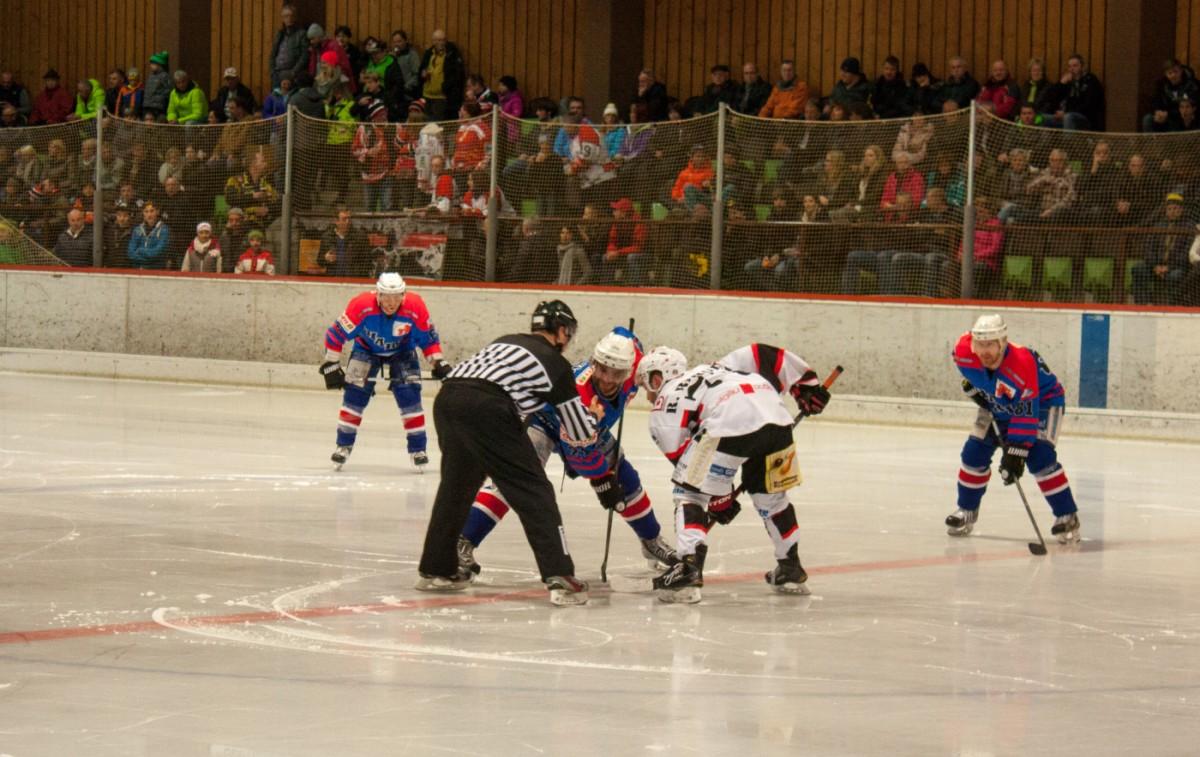 eishockey ticker