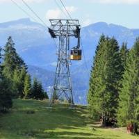 25.09.2016, Nebelhornbahn