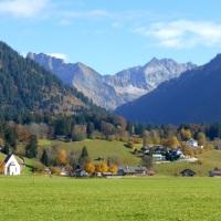 Herbstliche Öschwiesen (2)