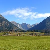 Herbstliche Öschwiesen (5)